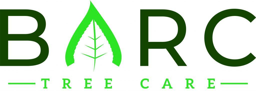 Barc Logo w_TreeCare_CMYK.jpg