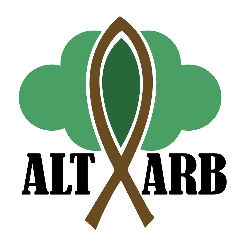 Alt-Arb-Logo.jpg