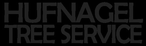 Hufnagel Tree Service Logo