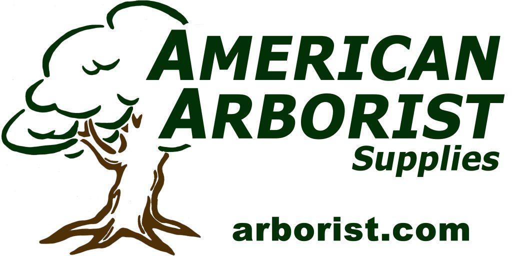 logowitharborist.com.jpg