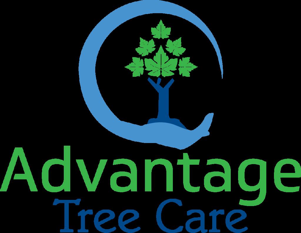 Advantage Tree Care vector logo 2018 CC.png