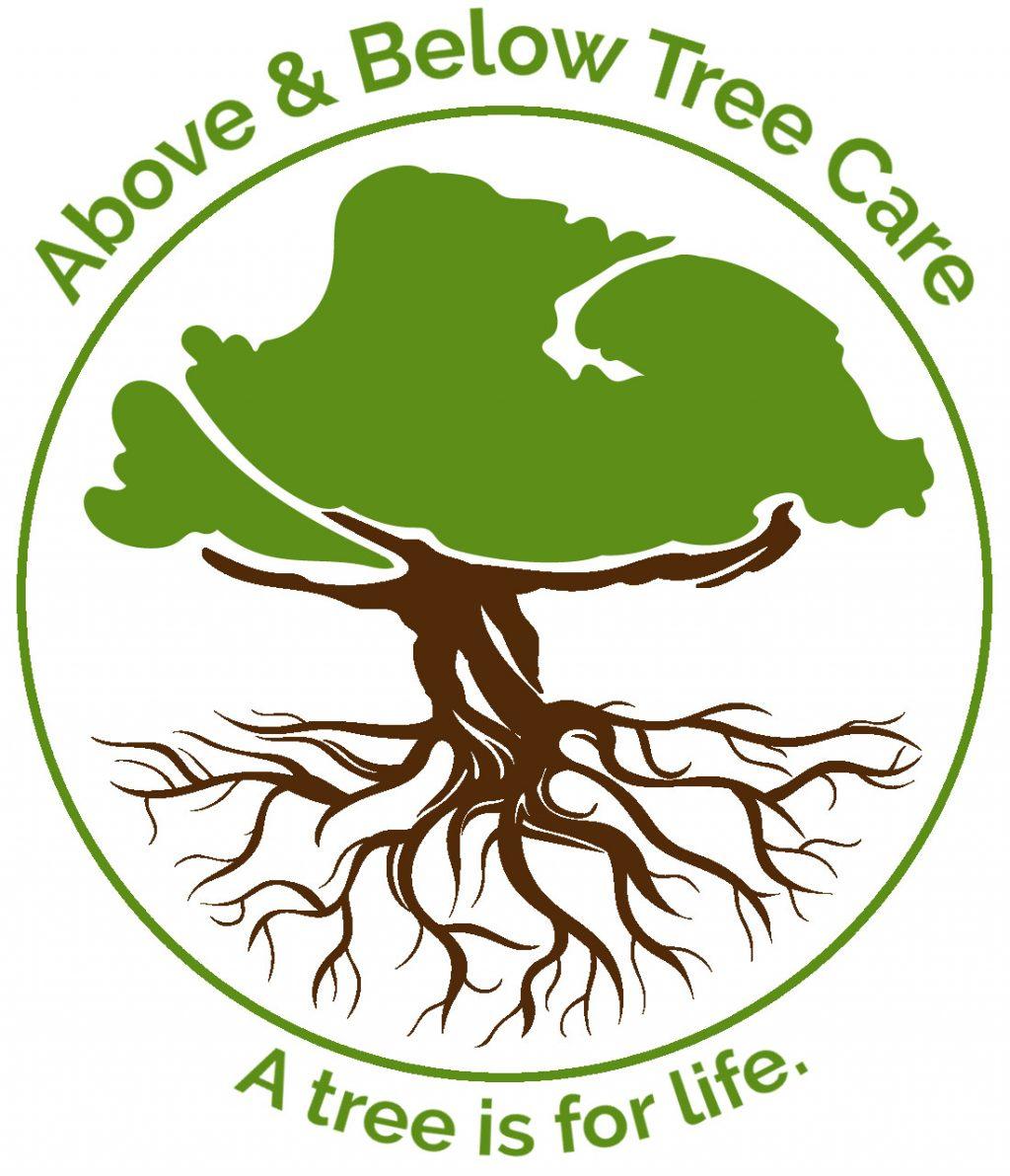 Logo_green words.jpg