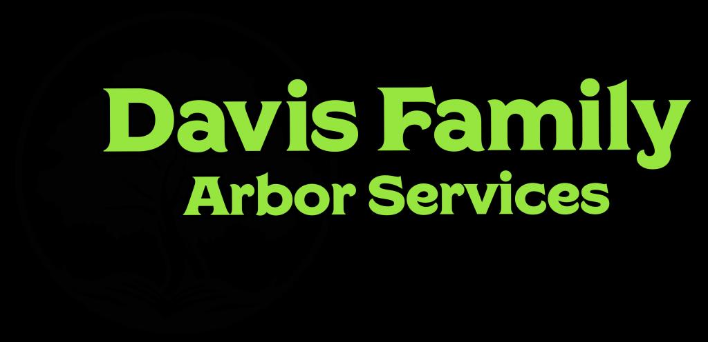 davis-family-arbor-logo.png