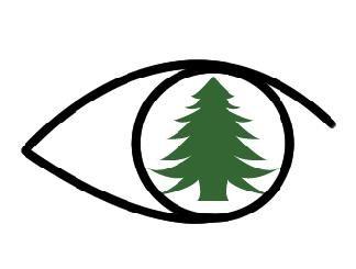 KB green logo.jpg