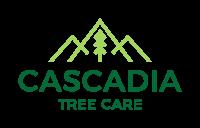 CascadiaTreeCare_Logo_RGB_Colour_Small.png