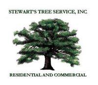 Tree Service Logo.JPG