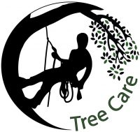 TreeCare logo.JPG