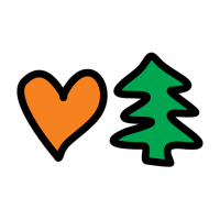 TreeStuffLogoPNG.png