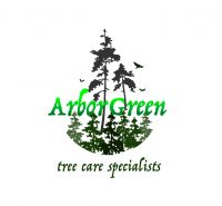 ArborGreen Logo.jpg
