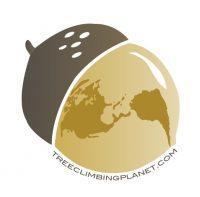 logo.jpeg.jpg