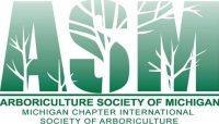 ASM LogoPMS327.jpg