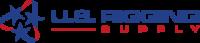 logo_1513277791__64272.original.png