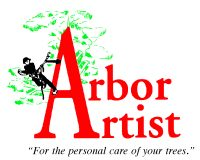 Arbor Artist Logo Color.jpg