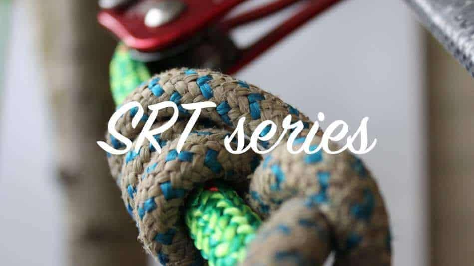 SRT-series