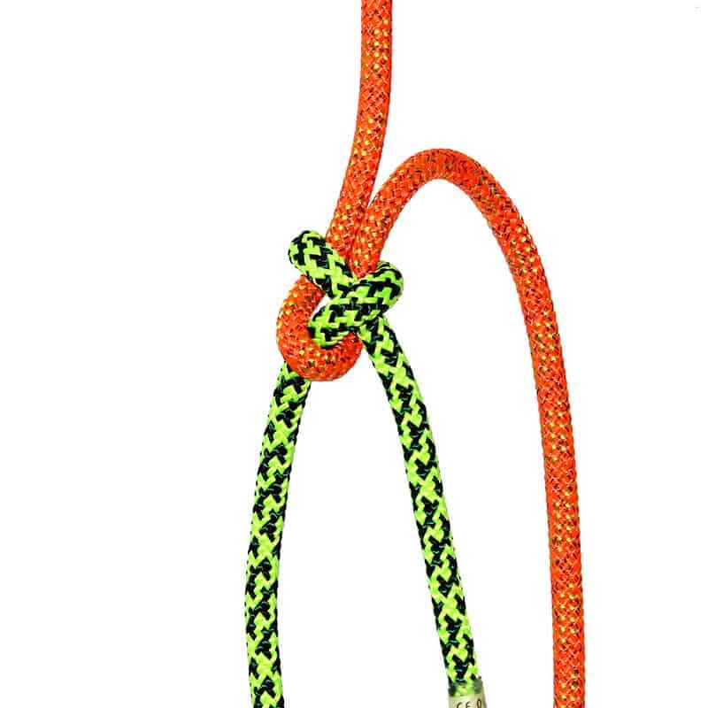 Sheet Bend : ClimbingArborist.com