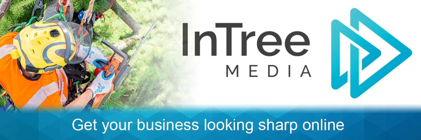 InTree Media