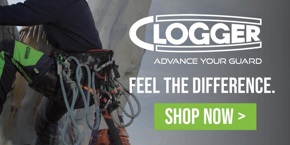 Clogger N.Z. - ClimbingArborist.com
