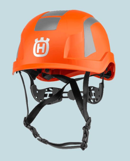 Equipment recommendations : ClimbingArborist com