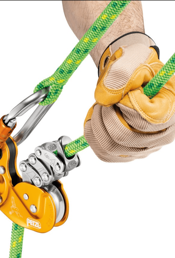 Petzl Flow rope